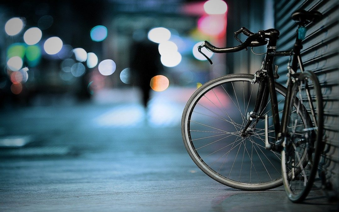 4 Bike Safety Guidelines Before You Hit The Road