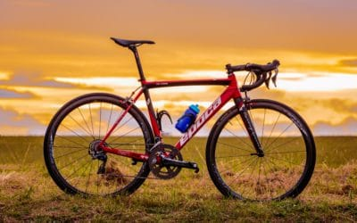 9 Adjustments To Perfectly Set up Your Bike