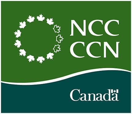 National Capital Commision (https://ncc-ccn.gc.ca/)