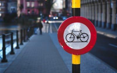 Top 7 Biking Routes in Ottawa