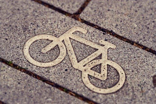 5 Fundamental Biking Laws In Ottawa