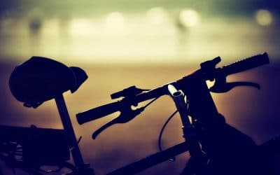 Everything You Need To Know About Bike Tune-Ups